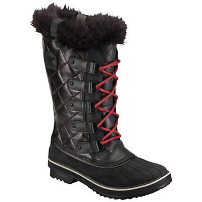 Sorel Women's Tofino Premium Boot