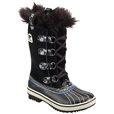 Sorel Youth Tofino Print Boot