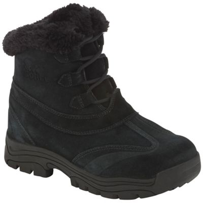 Sorel Women's Waterfall Lace 2 Boot