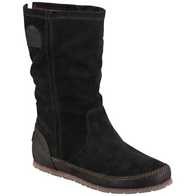 Sorel Women's Yaquina Tall Boot