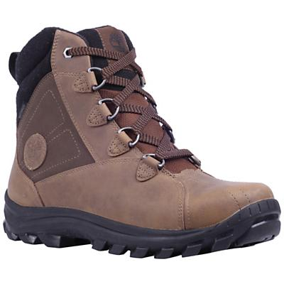 Timberland Men's Chillberg Mid Insulated Waterproof Boot