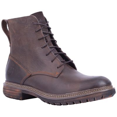 Timberland Men's Earthkeepers Tremont Boot