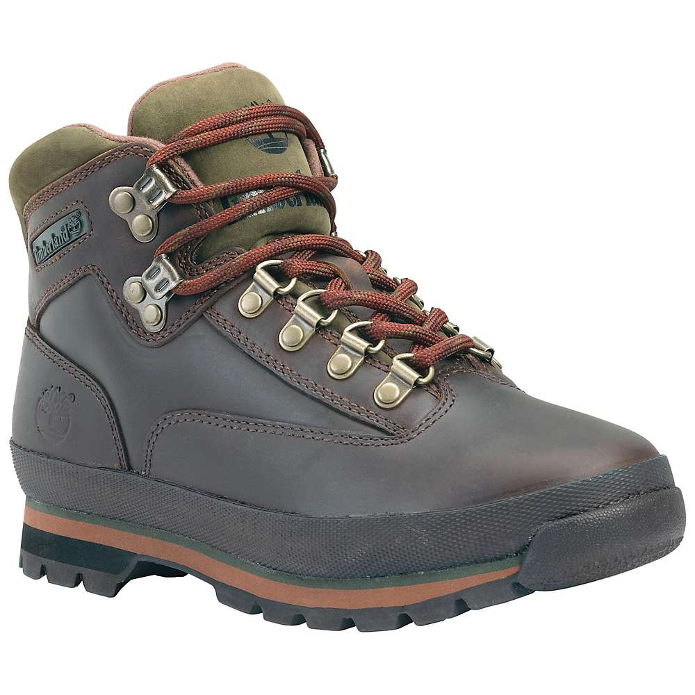 Perfect Timberland Hiking Shoes LEDGE MID Boots Trekking Gore-Tex Womenu0026#39;s Shoes New | EBay