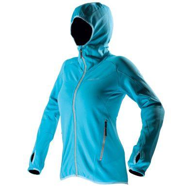 La Sportiva Women's Avail Hoody