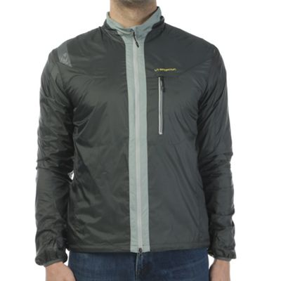 La Sportiva Men's D-Lux Jacket
