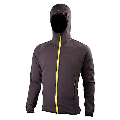 La Sportiva Men's Galaxy Hoody