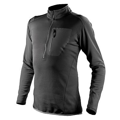 La Sportiva Men's Icon Pullover Top