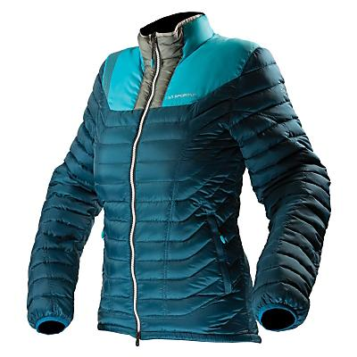 La Sportiva Women's Kira Down Jacket