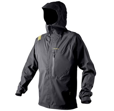 La Sportiva Men's Storm Fighter GTX Jacket