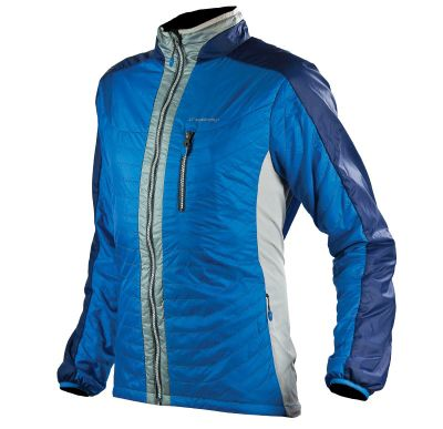 La Sportiva Men's Valhalla Primaloft Jacket