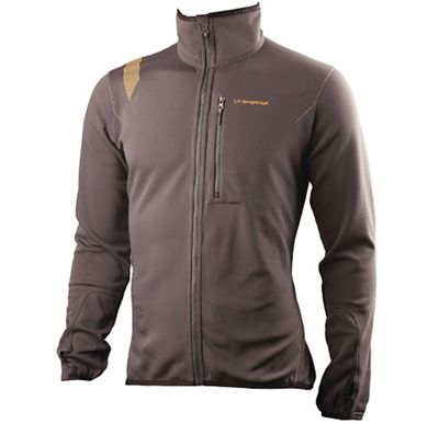 La Sportiva Men's Voyager Jacket