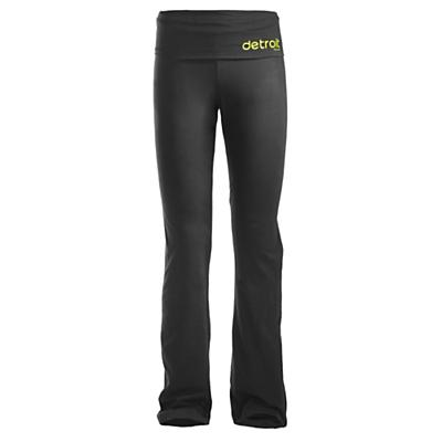 Moosejaw Women's Axel Foley Pant