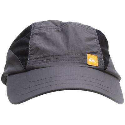 Quiksilver Polar Point Cap - Men's