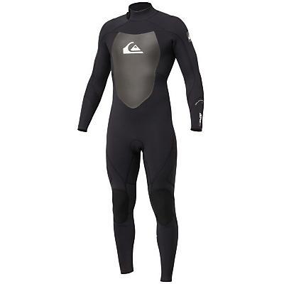 Quiksilver Syncro 3/2m Wetsuit - Men's