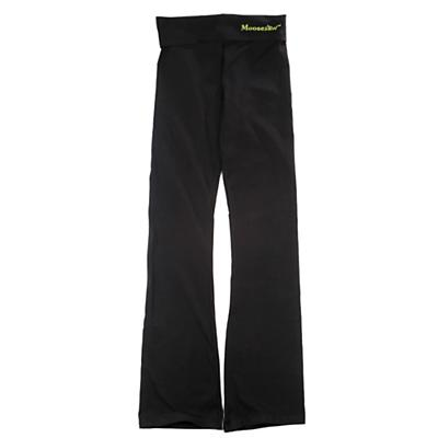 Moosejaw Women's Monique Junot Pant