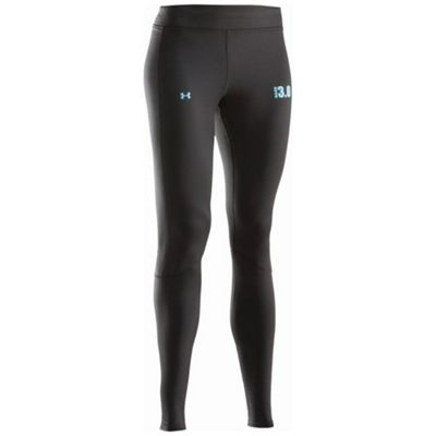 Under Armour Women's UA Base 3.0 Legging