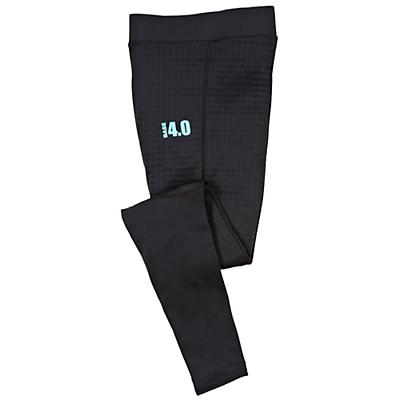 Under Armour Women's UA Base 4.0 Legging