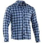Under Armour Men's UA Carthage Flannel Top