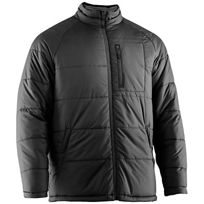 Under Armour Men's UA Coldgear Infrared Alpinlite Max Jacket