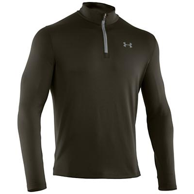 Under Armour Men's UA Coldgear Infrared Evo CG 1/4 Zip