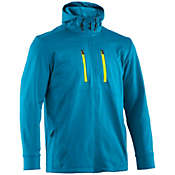 Under Armour Men's UA Coldgear Softershell Infrared Jacket