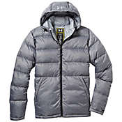 Under Armour Men's UA Coldgear Infrared Barrow Jacket
