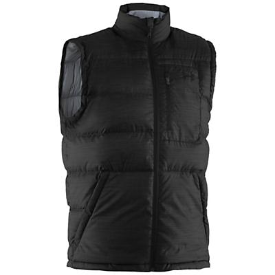 Under Armour Men's UA Coldgear Infrared Barrow Vest