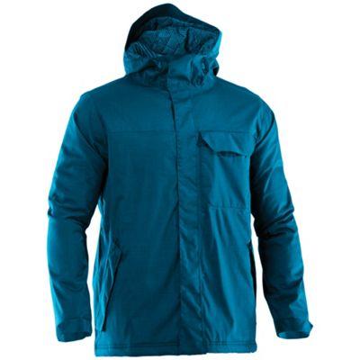 Under Armour Men's UA Coldgear Infrared Hacker Jacket