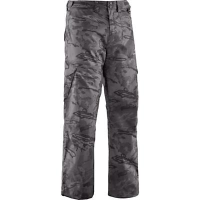 Under Armour Men's UA Coldgear Infrared Snocone Pant
