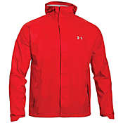 Under Armour Men's UA Stormfront Jacket