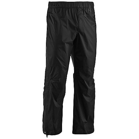 Under Armour Coldgear Infrared Pant