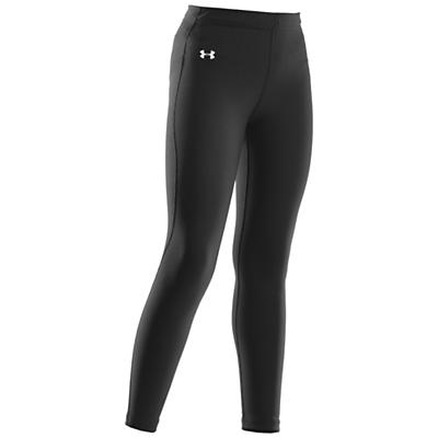 Under Armour Girls' UA Evo CG Fitted Tight