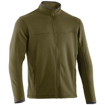Under Armour Men's UA Extreme CG Jacket