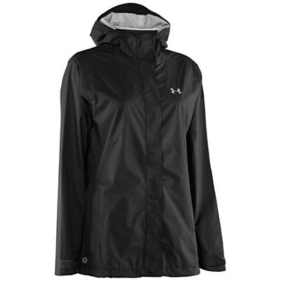 Under Armour Women's UA Stormfront Jacket