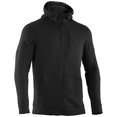 Under Armour Men's UA Storm MTN Cotton Hoody