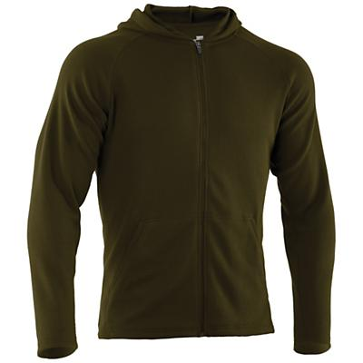 Under Armour Men's UA Waffle 2.0 Hoody