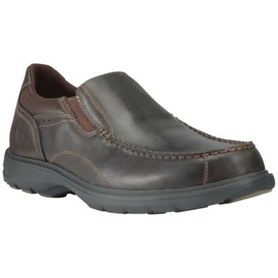 Timberland Men's Earthkeepers Richmont Slip-On Shoe