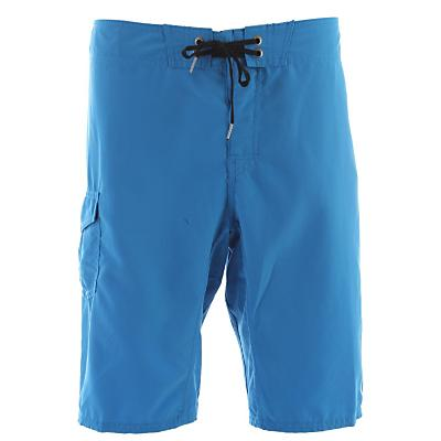 Reef Ponto III Boardshorts - Men's