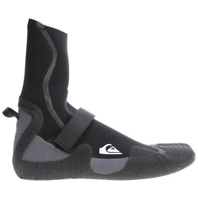 Quiksilver Syncro 3mm Split Toe Booties