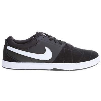 Nike 6.0 Rabona Skate Shoes - Men's