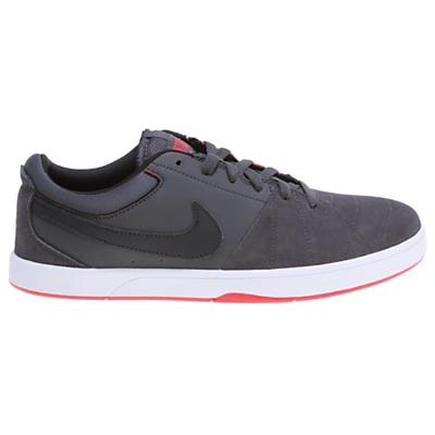 Nike Rabona Skate Shoes - Men's