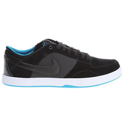 Nike 6.0 Mavrk 3 Skate Shoes - Men's