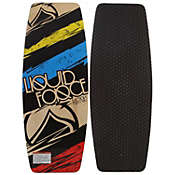 Liquid Force Control Wakeskate 44 inch