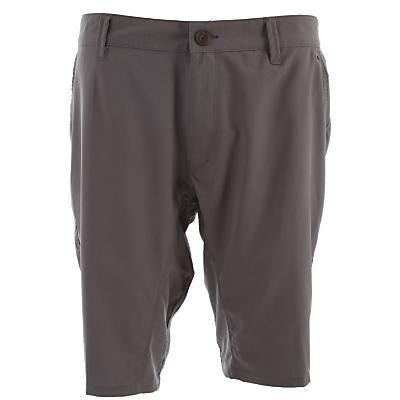 Reef Warm Water II Shorts - Men's