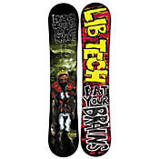 Lib Tech Box Scratcher BTX Snowboard Blem 147 - Men's