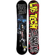 Lib Tech Box Scratcher BTX Snowboard Blem 151 - Men's