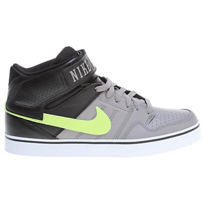 Nike 6.0 Mogan Mid 2 SE Skate Shoes - Men's