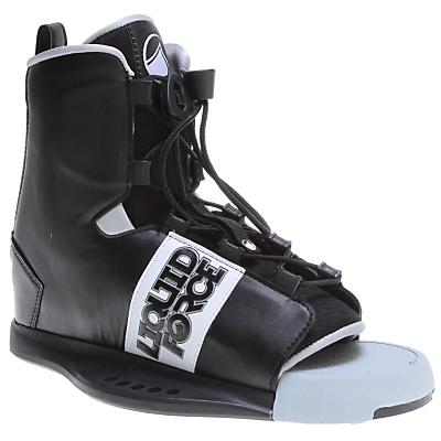 Liquid Force Element Wakeboard Bindings - Men's