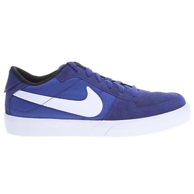Nike 6.0 Mavrk Skate Shoes - Men's