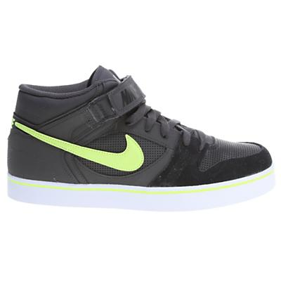 Nike 6.0 Twilight Mid SE Skate Shoes - Men's